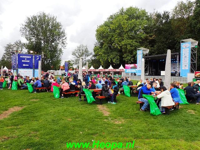 2018-09-22            Amster-Dam tot Zaan-dam  27 Km    (110)