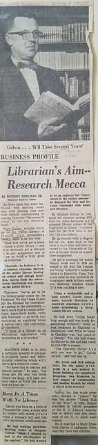 20180920_121834 Librarians Aim Research Mecca