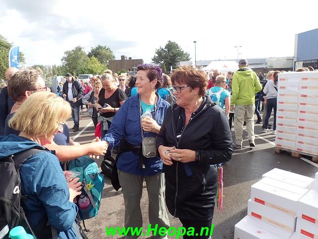 2018-09-22            Amster-Dam tot Zaan-dam  27 Km    (70)