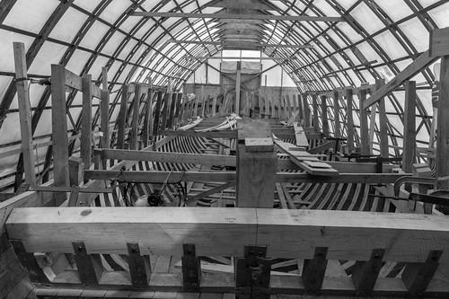 bathmaineship virginia pinnace mainesfirstship shipbuilding pophamcolony fortstgeorge