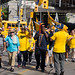 USW District 6 Labour Day 2018