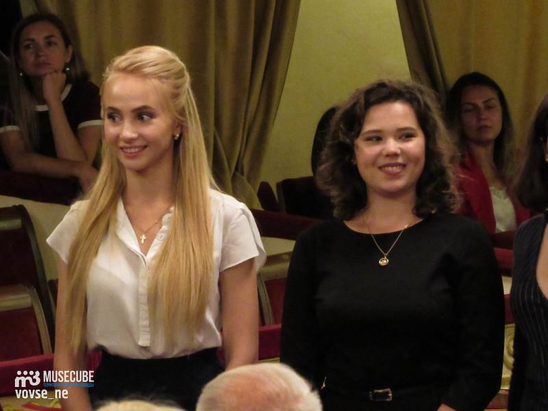 sbor_truppy_teatra_moskovskaya_operetta_017