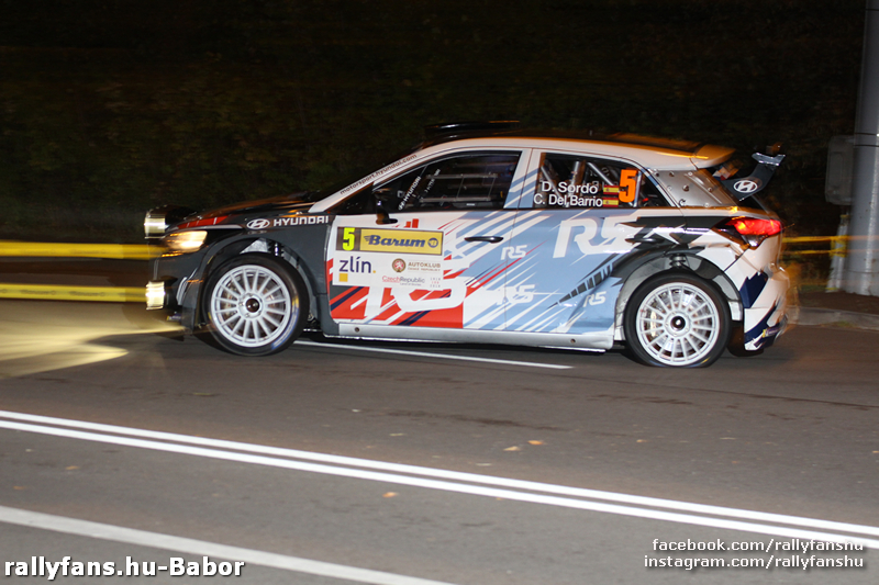 RallyFans.hu-16461