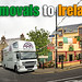 Removals-to-Ireland by Ark Relocation