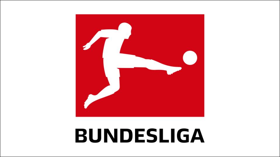 180823_GER_Bundesliga_new_logo_FLHD