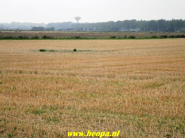 2018-08-21    Oostduinkerke    34 Km (147)
