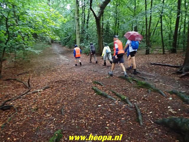 2018-09-05 Stadstocht   Den Haag 27 km  (37)