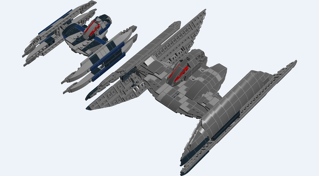 Action Figures Statues Star Wars Clone Wars Starfighter Vehicle Hyena Bomber Action Figures Statues Playsets Vehicles