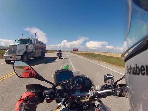 FILE3281 | by Worldwide Ride.ca