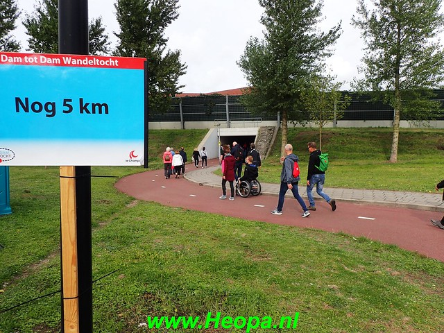 2018-09-22            Amster-Dam tot Zaan-dam  27 Km    (77)