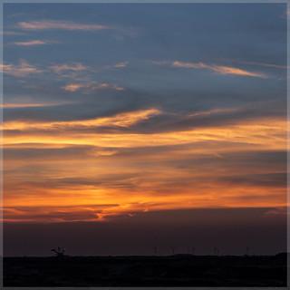 Sunset_90332