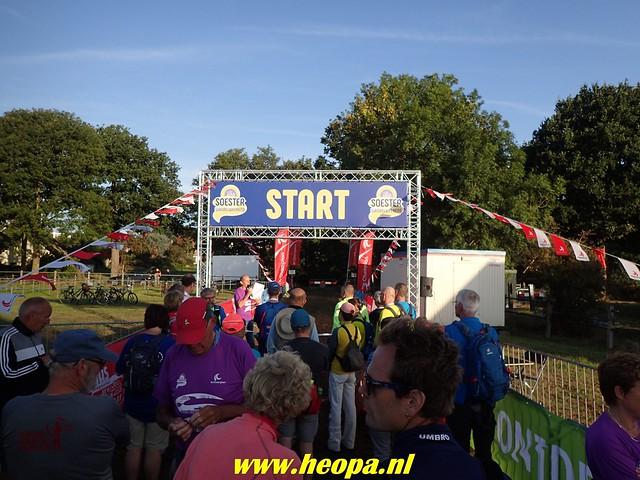 2018-08-10 Soest 30Km (4)