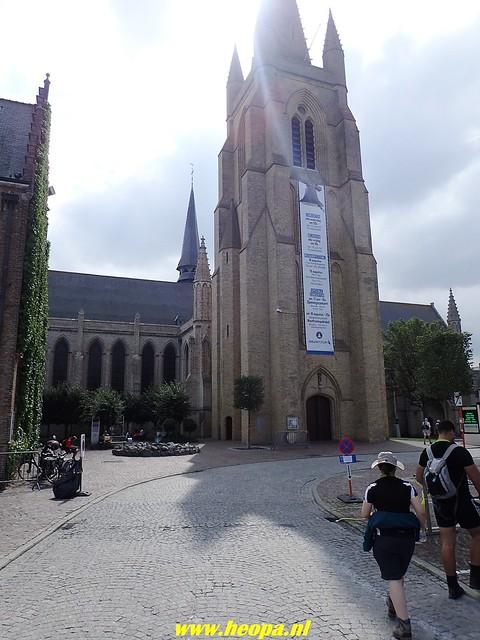 2018-08-21    Oostduinkerke    34 Km (138)
