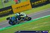 2018-M2-Gardner-UK-Silverstone-017