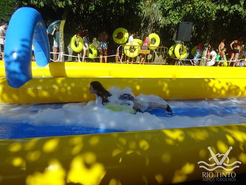 2018_08_26 - Water Slide Summer Rio Tinto 2018 (224)