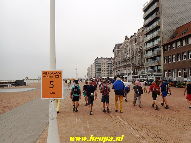 2018-08-21    Oostduinkerke    34 Km (24)