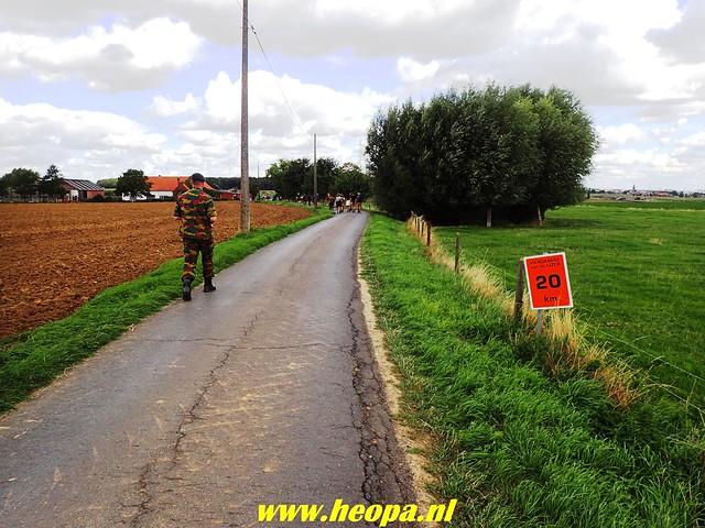 2018-08-24     IEper  33 Km  (132)