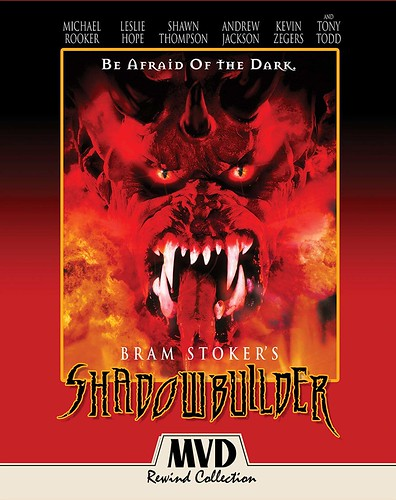 ShadowbuilderMVD