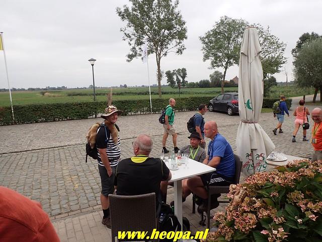 2018-08-22                Diksmuide       32  Km  (46)