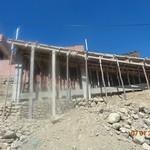 06_CONSTRUCCION VIADUCTO LA PAZ (3)