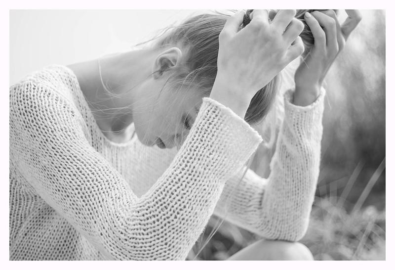 Leica CL + Summicron DR