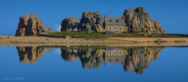 maison-castel-meur-plougrescant2