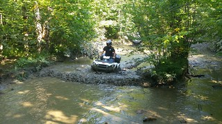 41774642_1931734530240340_8838223816703344640_o | by Sullivan County ATV Club
