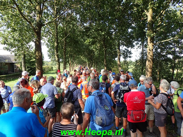 2018-09-19                  Amerongen     23 Km (176)