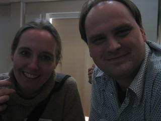Dutch Bloggies 2006 024