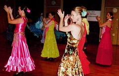 flamenco9