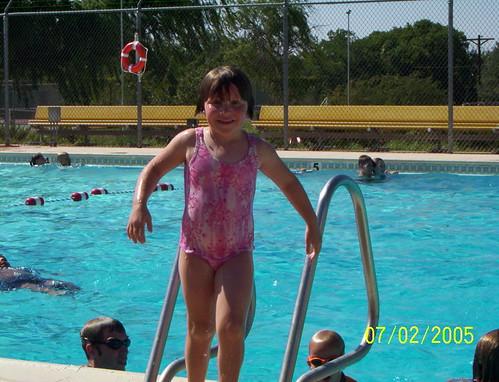 grandkids 2005 july 4 011