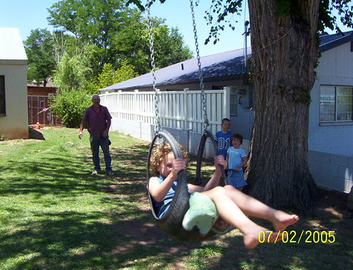 grandkids 2005 july 4 003