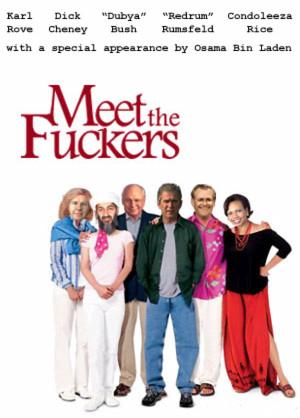 fuckers