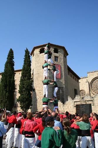 casteller 6-3