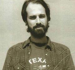 DC Berman