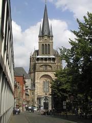 Aachen July 2005 078