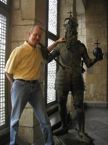 Aachen July 2005 066