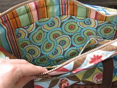 interior2-deene's bag