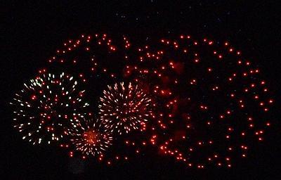 ID4 fireworks