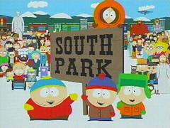 South_Park_into
