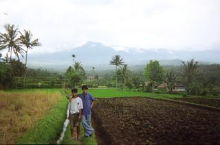 indonesia-kids
