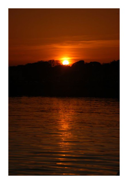 Cornish Sun3