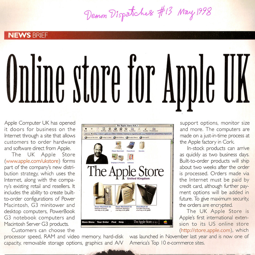 apple trade in uk review