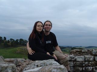 511961178 7bb100eefc n Schottland 2005   Tag 3   von Cambridge nach Inverness