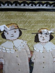 peek 3- Cathy's book | by Mimi K