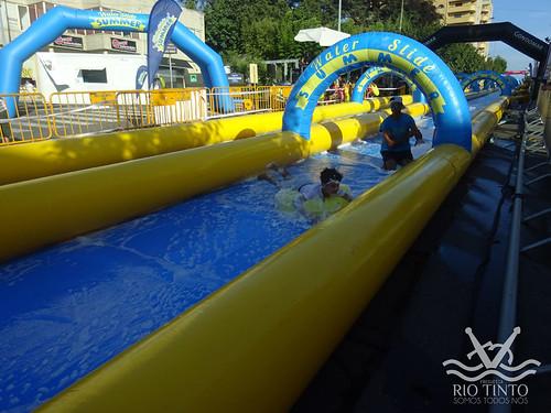 2018_08_25 - Water Slide Summer Rio Tinto 2018 (90)