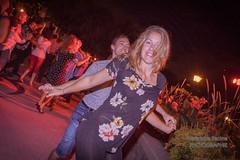 ven, 2018-08-31 20:45 - RII_3566-Salsa-danse-dance-girls-couple
