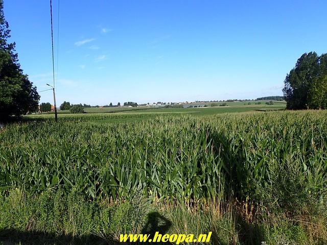 2018-08-24     IEper  33 Km  (48)