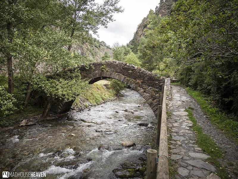 Andorra - 0098