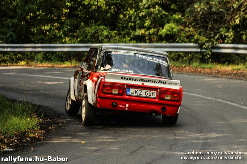 RallyFans.hu-16451